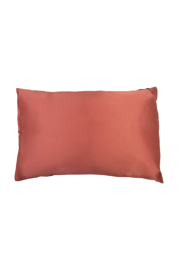 House of Silk - 100% Silk Pillowcase Soft Tile